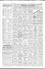 Reichspost 19281115 Seite: 14