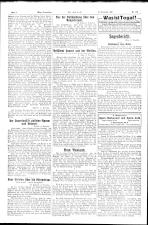 Reichspost 19281115 Seite: 4