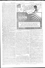 Reichspost 19281115 Seite: 5
