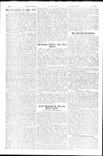 Reichspost 19281115 Seite: 6