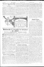 Reichspost 19281115 Seite: 7