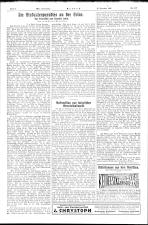 Reichspost 19281115 Seite: 8