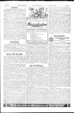 Reichspost 19281115 Seite: 9