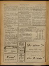 Salzburger Tagblatt 19460629 Seite: 10