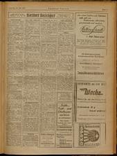 Salzburger Tagblatt 19460629 Seite: 11