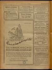 Salzburger Tagblatt 19460629 Seite: 12