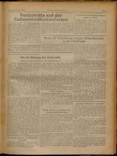 Salzburger Tagblatt 19460629 Seite: 3