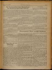 Salzburger Tagblatt 19460629 Seite: 5