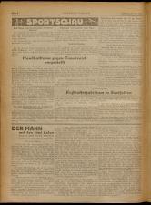 Salzburger Tagblatt 19460629 Seite: 6