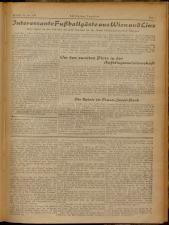 Salzburger Tagblatt 19460629 Seite: 7