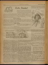 Salzburger Tagblatt 19460629 Seite: 8