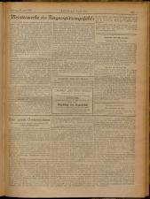 Salzburger Tagblatt 19460629 Seite: 9