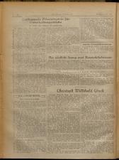 Salzburger Tagblatt 19460702 Seite: 10