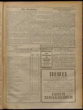 Salzburger Tagblatt 19460702 Seite: 11