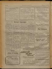 Salzburger Tagblatt 19460702 Seite: 12