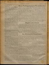 Salzburger Tagblatt 19460702 Seite: 2