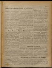 Salzburger Tagblatt 19460702 Seite: 3