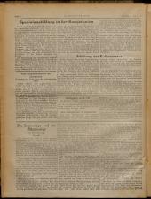 Salzburger Tagblatt 19460702 Seite: 4