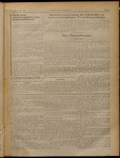 Salzburger Tagblatt 19460702 Seite: 5