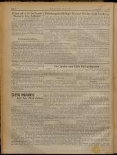Salzburger Tagblatt 19460702 Seite: 6