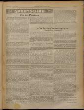 Salzburger Tagblatt 19460702 Seite: 7