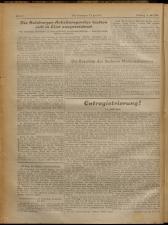 Salzburger Tagblatt 19460702 Seite: 8