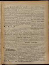 Salzburger Tagblatt 19460702 Seite: 9