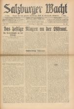 Salzburger Wacht