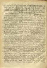 Salzburger Chronik für Stadt und Land 18791021 Seite: 2