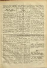 Salzburger Chronik für Stadt und Land 18791021 Seite: 3