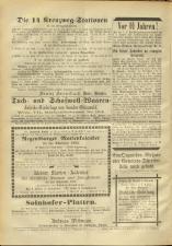Salzburger Chronik für Stadt und Land 18791021 Seite: 4