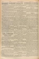 Salzburger Chronik für Stadt und Land 19270923 Seite: 10