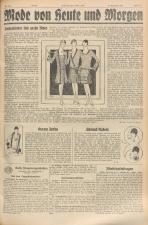 Salzburger Chronik für Stadt und Land 19270923 Seite: 11
