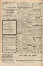 Salzburger Chronik für Stadt und Land 19270923 Seite: 12