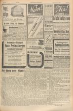Salzburger Chronik für Stadt und Land 19270923 Seite: 13