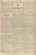 Salzburger Chronik für Stadt und Land 19270923 Seite: 2