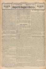 Salzburger Chronik für Stadt und Land 19270923 Seite: 4