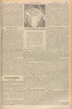 Salzburger Chronik für Stadt und Land 19270923 Seite: 5