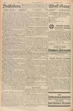 Salzburger Chronik für Stadt und Land 19270923 Seite: 6