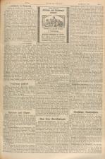 Salzburger Chronik für Stadt und Land 19270923 Seite: 7