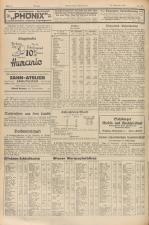 Salzburger Chronik für Stadt und Land 19270923 Seite: 8
