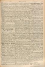 Salzburger Chronik für Stadt und Land 19270923 Seite: 9