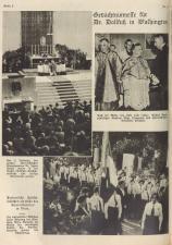 Salzburger Chronik für Stadt und Land 19350817 Seite: 10