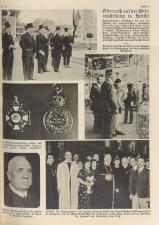 Salzburger Chronik für Stadt und Land 19350817 Seite: 11