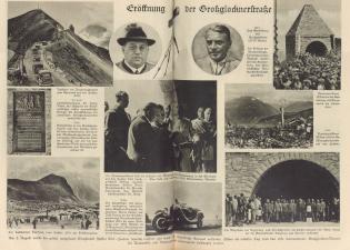 Salzburger Chronik für Stadt und Land 19350817 Seite: 12