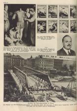 Salzburger Chronik für Stadt und Land 19350817 Seite: 13