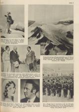 Salzburger Chronik für Stadt und Land 19350817 Seite: 14