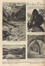 Salzburger Chronik für Stadt und Land 19350817 Seite: 15