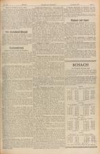 Salzburger Chronik für Stadt und Land 19350817 Seite: 16