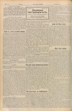 Salzburger Chronik für Stadt und Land 19350817 Seite: 17